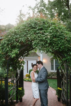 View More: http://pictilio.pass.us/mike-alison-wedding-team